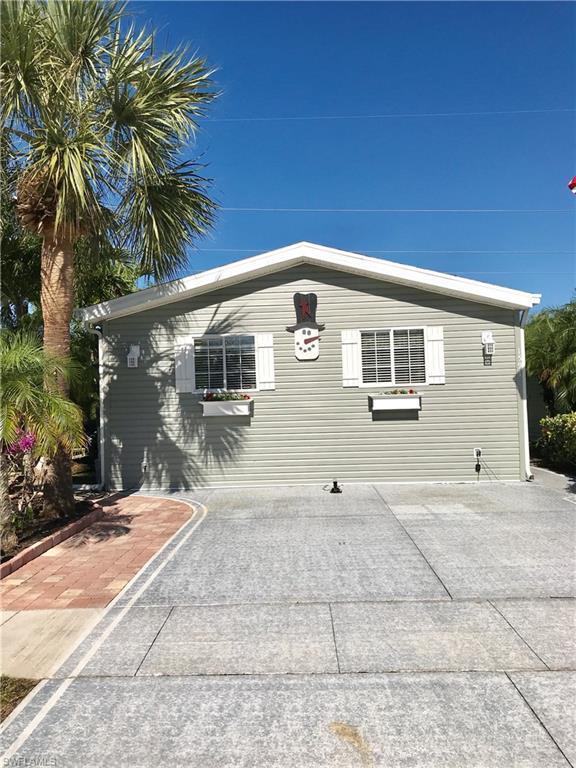 1591 Diamond Lake Cir, Naples, FL 34114 (MLS #218081223) :: RE/MAX Realty Group