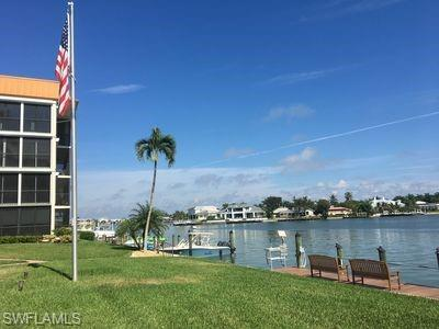 2900 Gulf Shore Blvd N #102, Naples, FL 34103 (#218081581) :: Equity Realty