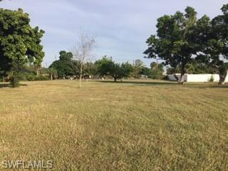 27741 SOUTH Roslin Pl, Bonita Springs, FL 34135 (MLS #218082068) :: RE/MAX Realty Group