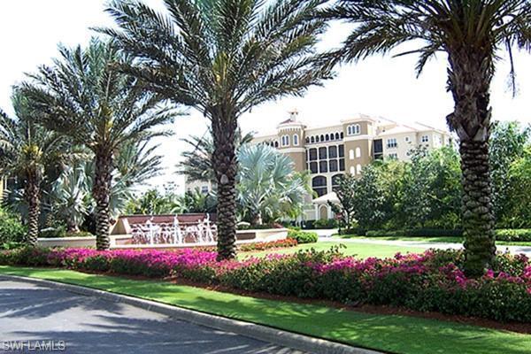 580 El Camino Real #3203, Naples, FL 34119 (MLS #218082453) :: The New Home Spot, Inc.