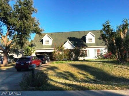 18307 Useppa Rd, Fort Myers, FL 33967 (MLS #218082507) :: RE/MAX Radiance