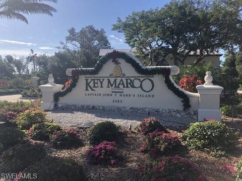 1168 Blue Hill Creek Dr, Marco Island, FL 34145 (MLS #218083054) :: RE/MAX Radiance