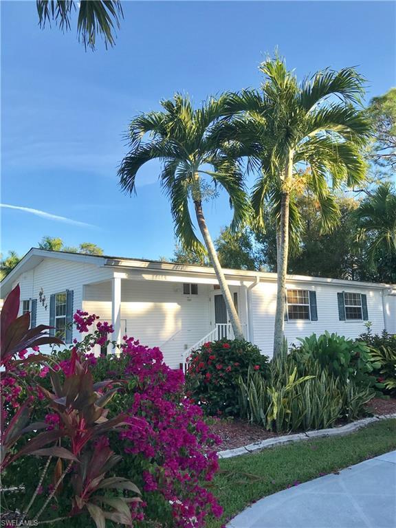 1243 Silver Lakes Blvd #308, Naples, FL 34114 (MLS #218083508) :: RE/MAX Radiance