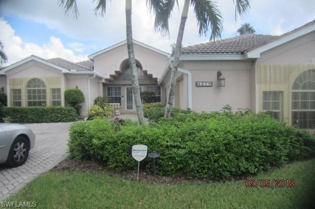 3578 Cedar Hammock Ct, Naples, FL 34112 (MLS #218083778) :: The Naples Beach And Homes Team/MVP Realty