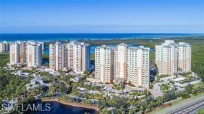 285 Grande Way #604, Naples, FL 34110 (MLS #218084111) :: The Naples Beach And Homes Team/MVP Realty