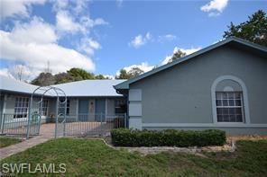 6260 Vista Garden Way A, Naples, FL 34112 (MLS #218084759) :: Clausen Properties, Inc.
