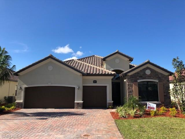 28070 Kerry Ct, Bonita Springs, FL 34135 (MLS #219000496) :: The Naples Beach And Homes Team/MVP Realty