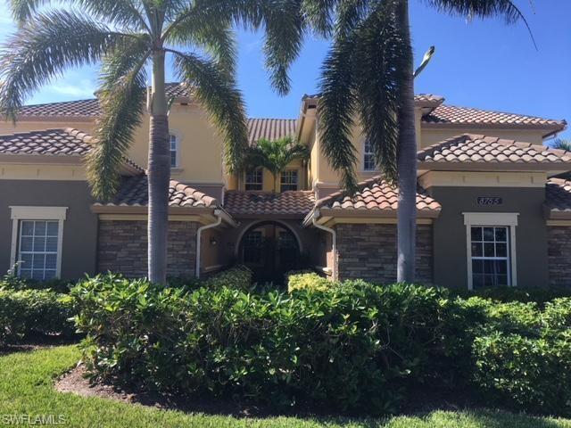 8755 Coastline Ct #202, Naples, FL 34120 (MLS #219000733) :: Clausen Properties, Inc.