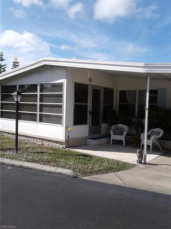 24672 Windward Blvd, Bonita Springs, FL 34134 (MLS #219001134) :: RE/MAX DREAM