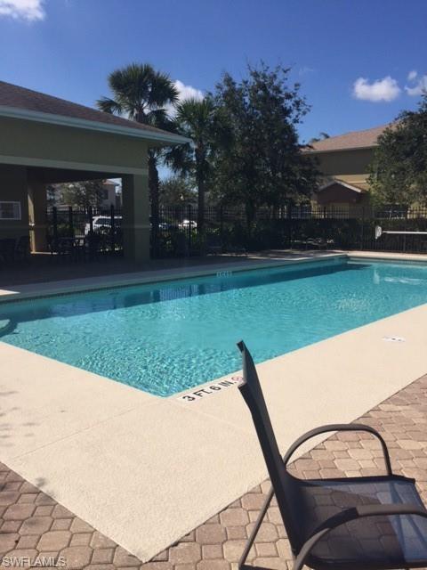 9068 Gervais Cir #204, Naples, FL 34120 (MLS #219001281) :: The New Home Spot, Inc.