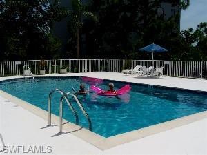 15171 Cedarwood Ln #3303, Naples, FL 34110 (MLS #219001442) :: The Naples Beach And Homes Team/MVP Realty