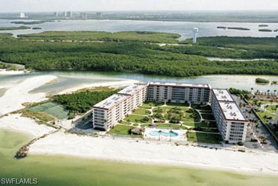 25740 Hickory Blvd #540, Bonita Springs, FL 34134 (MLS #219001609) :: The Naples Beach And Homes Team/MVP Realty