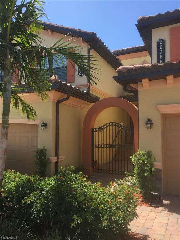 28566 Carlow Ct #802, Bonita Springs, FL 34135 (MLS #219001889) :: The Naples Beach And Homes Team/MVP Realty