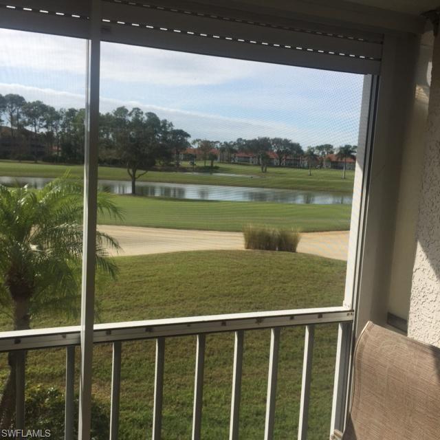 5924 Cranbrook Way E202, Naples, FL 34112 (MLS #219002814) :: RE/MAX DREAM