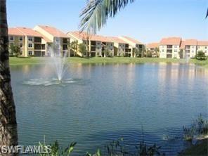 7935 Preserve Cir #422, Naples, FL 34119 (MLS #219003309) :: Clausen Properties, Inc.
