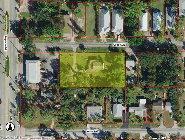 3010 Coco Ave, Naples, FL 34112 (MLS #219003382) :: Clausen Properties, Inc.