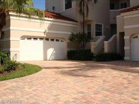 1540 Clermont Dr F-101, Naples, FL 34109 (MLS #219003997) :: The Naples Beach And Homes Team/MVP Realty