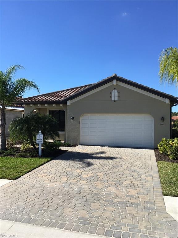 11614 Golden Oak Ter, Fort Myers, FL 33913 (MLS #219004616) :: The New Home Spot, Inc.