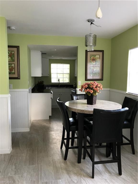819 Courtington Ln #2, Fort Myers, FL 33919 (MLS #219004708) :: Clausen Properties, Inc.