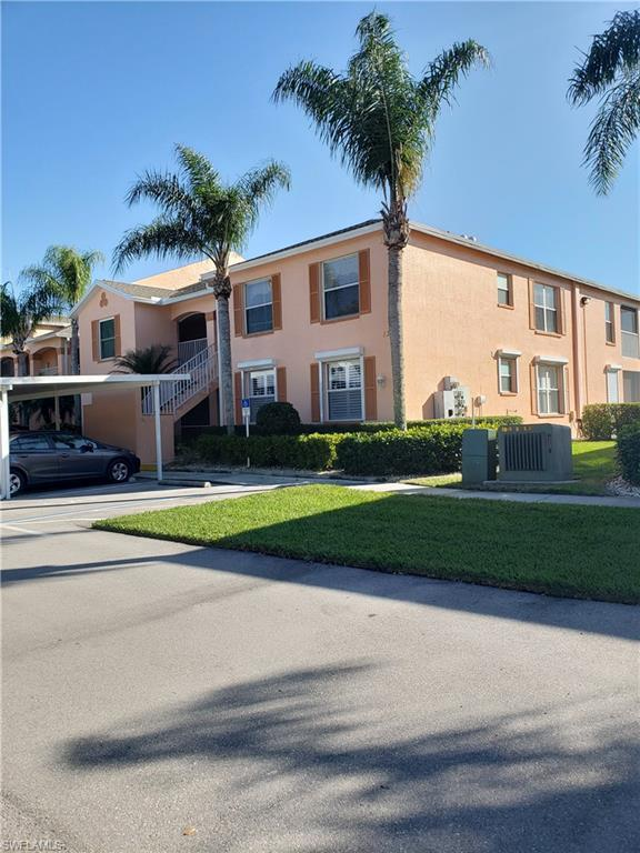 1356 Mainsail Dr #1421, Naples, FL 34114 (#219004772) :: Equity Realty