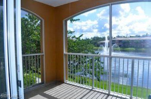 1820 Florida Club Cir #2210, Naples, FL 34112 (MLS #219006565) :: Clausen Properties, Inc.
