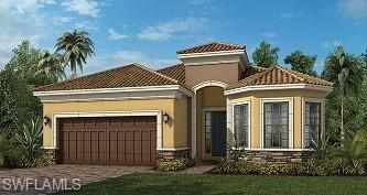 8517 Sevilla Ct, Naples, FL 34113 (MLS #219006583) :: Clausen Properties, Inc.