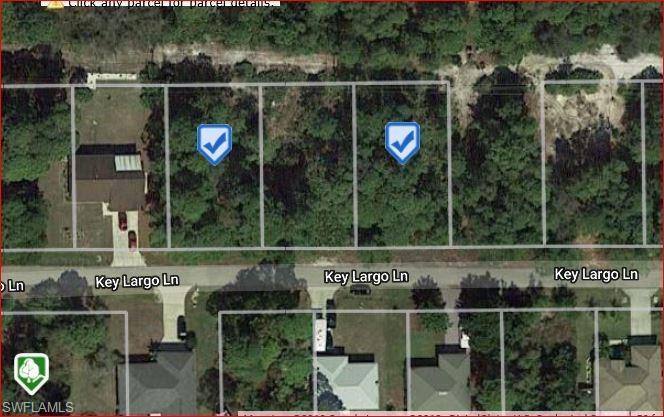 4640 Key Largo Ln - Photo 1