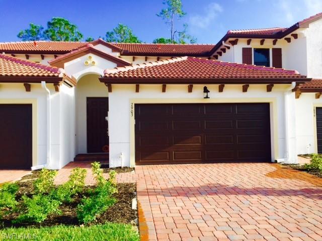 7903 Bristol Cir, Naples, FL 34120 (MLS #219007794) :: Clausen Properties, Inc.