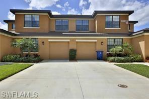 20121 Bravada St #1, Estero, FL 33928 (MLS #219009242) :: Clausen Properties, Inc.