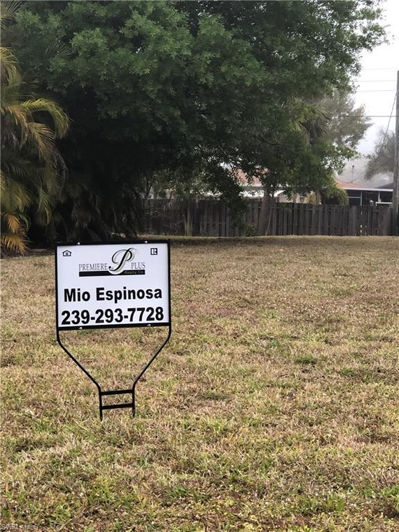 681 101st Ave N, Naples, FL 34108 (MLS #219009445) :: RE/MAX Realty Group