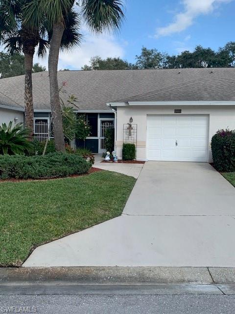 20655 Country Barn Dr, Estero, FL 33928 (MLS #219009455) :: Clausen Properties, Inc.