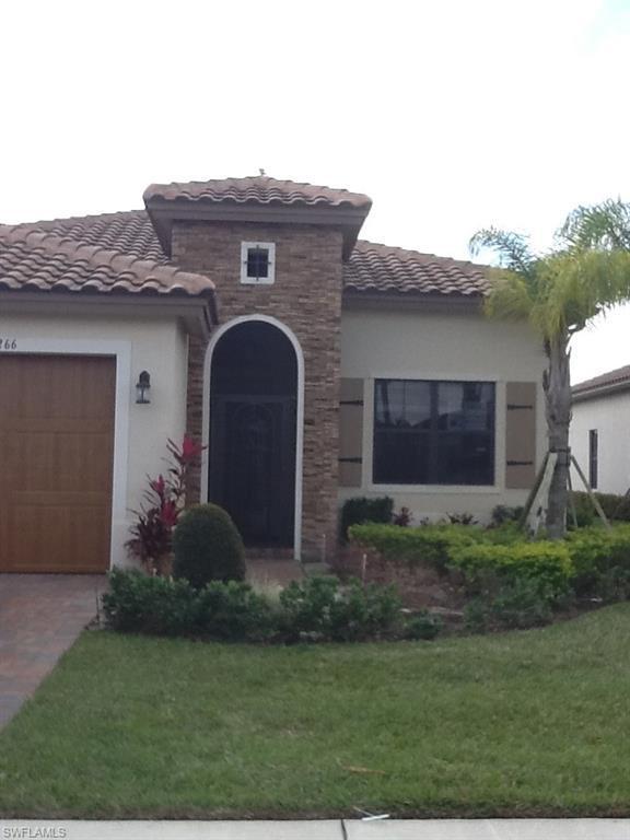 5266 Ferrari Ave, AVE MARIA, FL 34142 (#219009574) :: Equity Realty