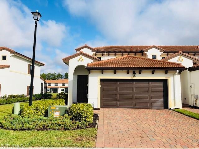7770 Bristol Cir, Naples, FL 34120 (MLS #219009711) :: Clausen Properties, Inc.