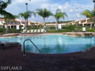 7436 Bristol Cir, Naples, FL 34120 (MLS #219011379) :: Clausen Properties, Inc.