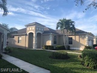 8097 Tauren Ct W, Naples, FL 34119 (MLS #219011420) :: Clausen Properties, Inc.