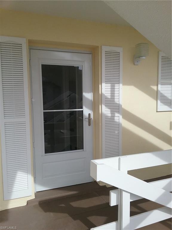 3300 Gulf Shore Blvd N #311, Naples, FL 34103 (#219011941) :: Equity Realty