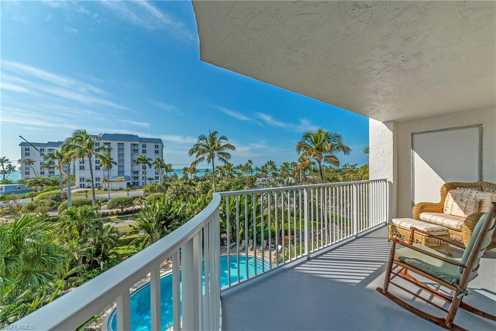 1300 Gulf Shore Blvd - Photo 1