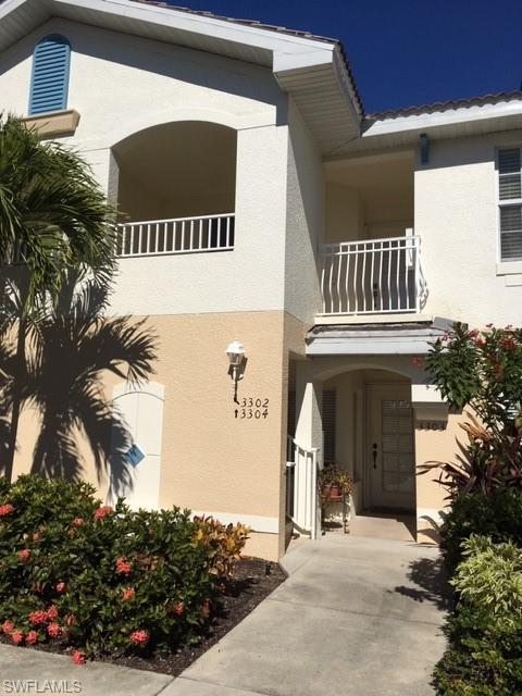 3029 Driftwood Way #3304, Naples, FL 34109 (MLS #219012054) :: RE/MAX Realty Group