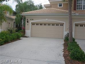 4730 Shinnecock Hills Ct 3-201, Naples, FL 34112 (MLS #219012137) :: RE/MAX DREAM
