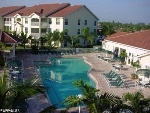 4620 Saint Croix Ln #937, Naples, FL 34109 (MLS #219012587) :: RE/MAX Realty Group