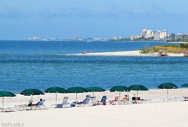 24370 Sandpiper Isle Way - Photo 1