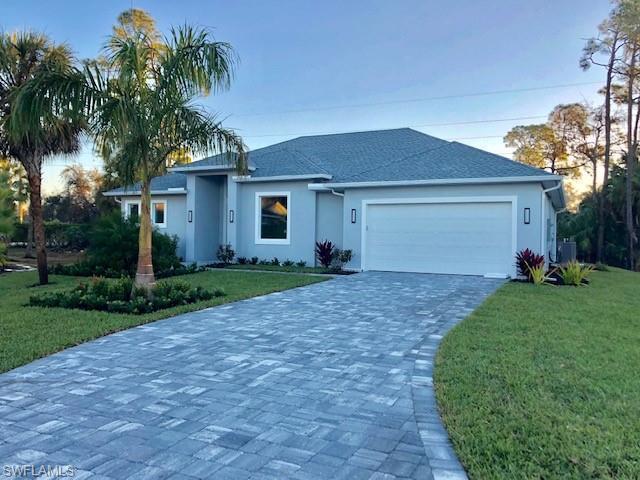 1245 Imperial Dr #12, Naples, FL 34110 (MLS #219013006) :: Clausen Properties, Inc.