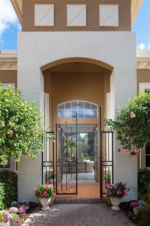 28612 Via D Arezzo Dr, Bonita Springs, FL 34135 (MLS #219013121) :: Clausen Properties, Inc.