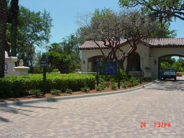 905 Whiskey Creek Dr, Marco Island, FL 34145 (MLS #219013138) :: RE/MAX Radiance