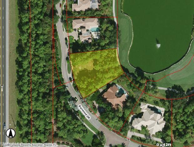4067 Brynwood Dr, Naples, FL 34119 (MLS #219013171) :: RE/MAX Realty Group