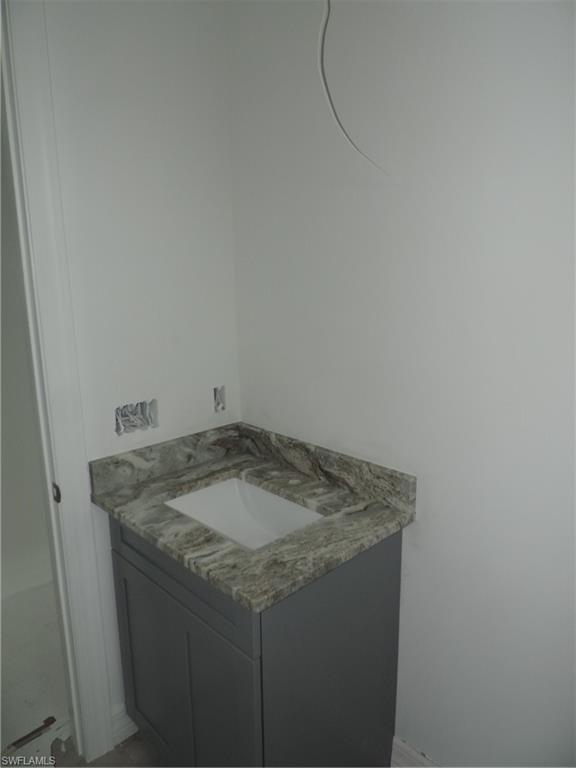 2878 24th Ave SE, Naples, FL 34117 (MLS #219013177) :: John R Wood Properties