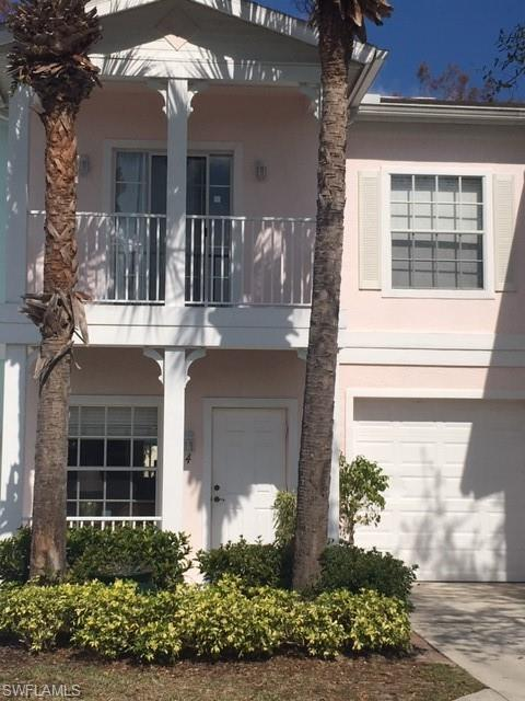 3275 Tamara Dr #72, Naples, FL 34109 (MLS #219013603) :: Clausen Properties, Inc.