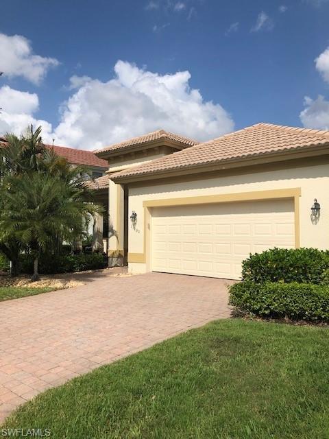 11830 Bramble Cove Dr, Fort Myers, FL 33905 (#219014155) :: The Key Team