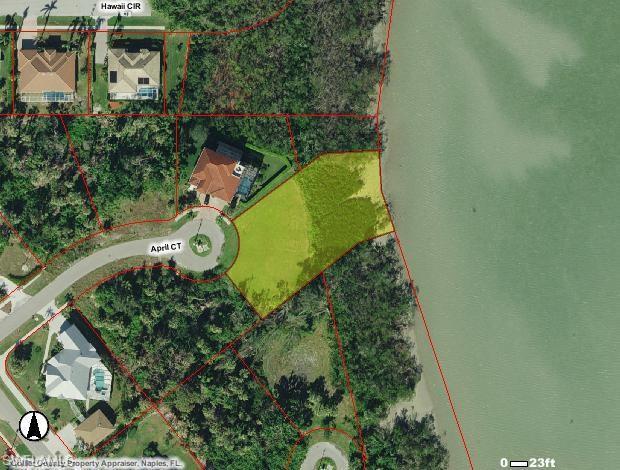 1825 April Ct, Marco Island, FL 34145 (MLS #219014168) :: Clausen Properties, Inc.