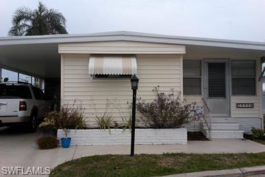 24954 Windward Blvd, Bonita Springs, FL 34134 (MLS #219014221) :: Palm Paradise Real Estate